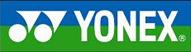 Yonex internet Shop