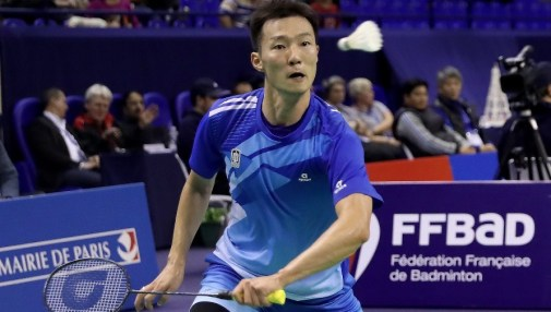french-open-2016-day-3-lee-hyun-il-of-korea1